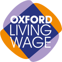 Oxford Living Wage